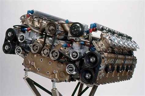 subaru 8 cylinder engine subaru free engine image for