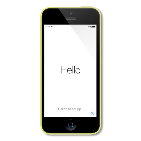 Apple Iphone 5c 32gb 2795 by Apple Iphone 5c 32gb Gsm Unlocked Smartphone A1532 At T T