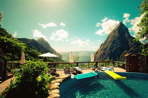 st lucia the official travel guide books st lucia travel guide