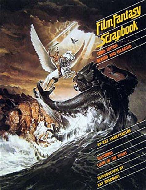 film fantasy scrapbook animation film film fantasy scrapbook