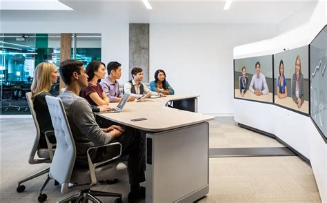 cisco telepresence room license conferencing web collaboration business phone systems cloud pbx md washington dc