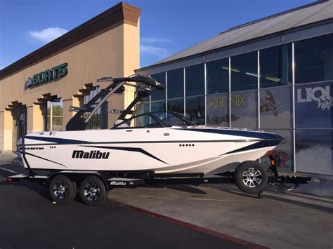 malibu boats norco 2017 malibu 21 vlx 21 foot 2017 malibu boat in norco ca