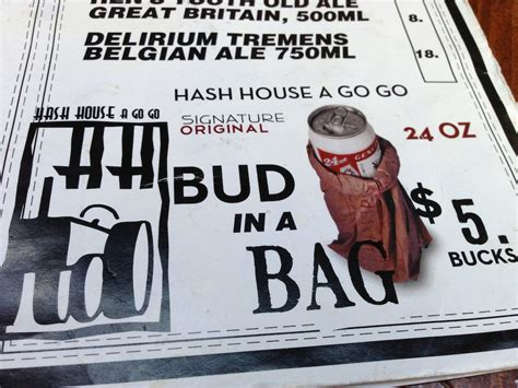 Hash House A Go Go Prices by Hash House A Go Go Twisted Farm Food In San Diego