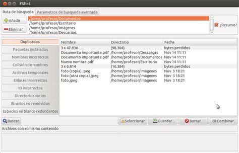 c 243 mo crear un v 237 deo con google fotos para el d 237 a de la madre crear un fichero y archivo en consola ubuntu c 243 mo