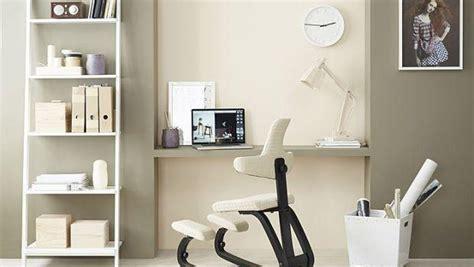 sedie posturali sedie e poltrone posturali