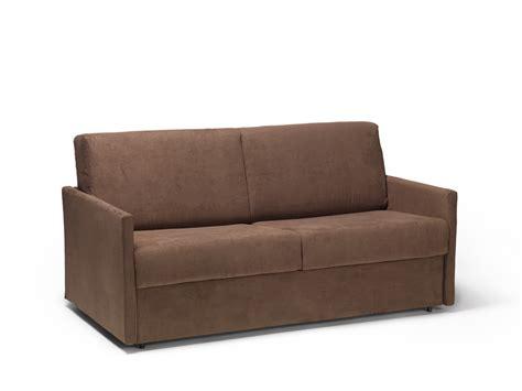divano letto poco prezzo emejing divani poco profondi ideas acrylicgiftware us