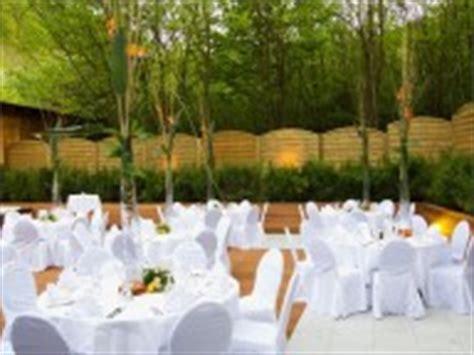 Japanischer Garten Mieten by Lounge In Fern 246 Stlichem Stil In Stuttgart Mieten