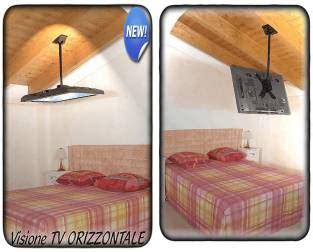 porta tv da soffitto listino prezzi supporti da soffitto acquista supporti da