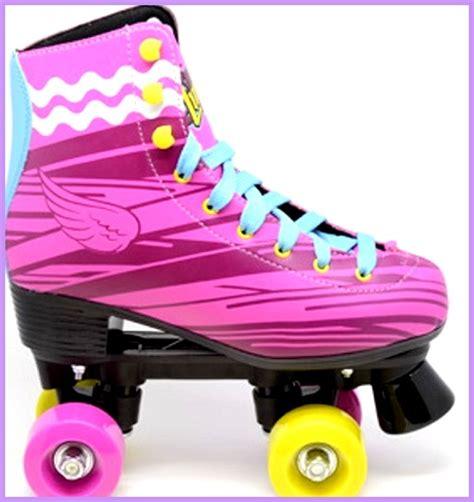imagenes de soy luna patines imagenes de los patines del elenco de soy luna
