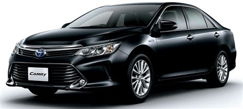 toyota japan website toyota camry pictures posters news and videos on your