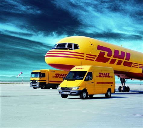 dhl mobile mobile dhl wallpaper hd pictures