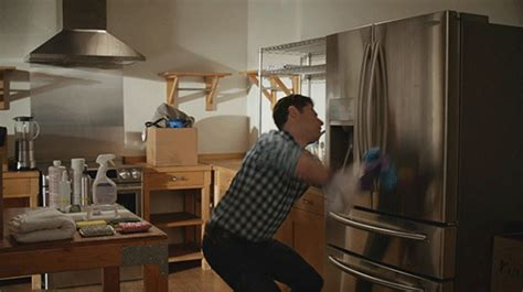 house cleaning porn gifs relojeros foro general p 225 gina 29