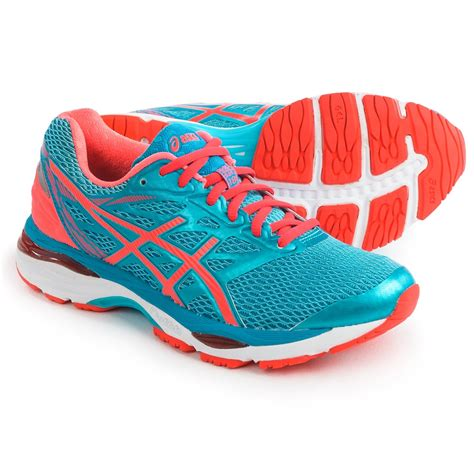 track shoes for asics gel cumulus 18 running shoes for save 50