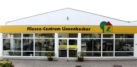 fliesen berlin berlin spandau linnenbecker gmbh holzhandel