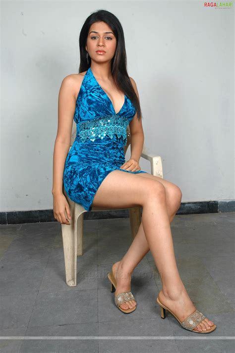 sri lankan actress feet wikifeet shradha das s feet