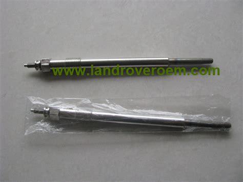 land rover wholesale parts land rover parts wholesaler land rover glow