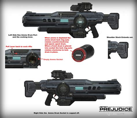what section is assault 1000 images about concept art props on pinterest