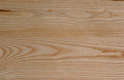 in legno legno frassino legno
