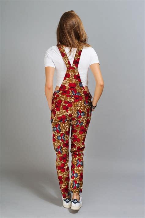 google pour robe africaine les 25 meilleures id 233 es concernant style africain sur