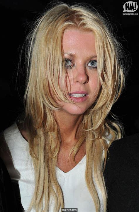 Wow Makeover Tara by Clubbing Makeup No Nos Mick Said