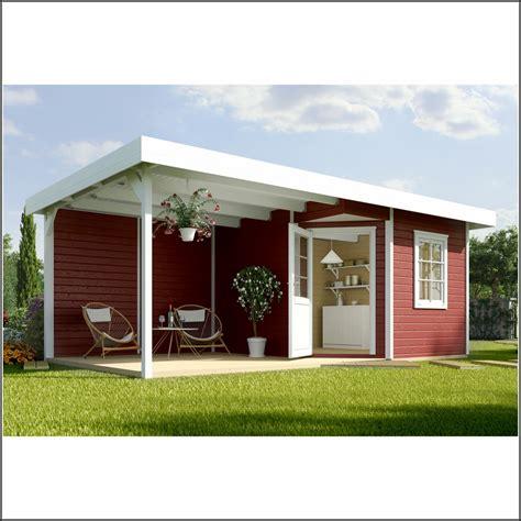 Toom Gerätehaus Metall by Gartenhaus Pultdach Toom My