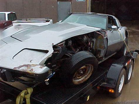 1978 corvette parts 1978 corvette ken s corvette parts