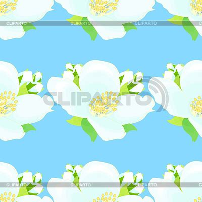 pattern for butterfly jasmine paper flower jasmine butterfly snowdrop serie of high quality