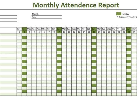 Calendar Daily Sheet 2018 Attendance Sheet For Employees Excel 2017 Calendar