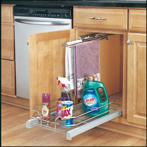 Cabinet Accessories by Remodeling Contractor 187 Archive 187 Kitchen Cabinet Storage