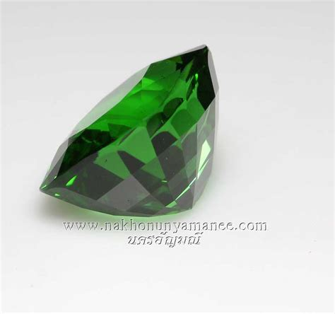 Green Obsidian green obsidian lookup beforebuying
