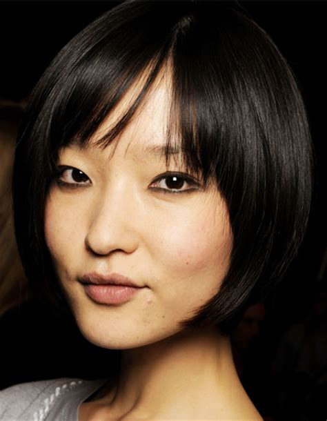 China Bangs Hairstyles by Hairstyles Beautiful Hairstyles