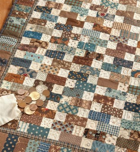 Patterns For Patchwork Quilts - 25 best ideas about civil war quilts on