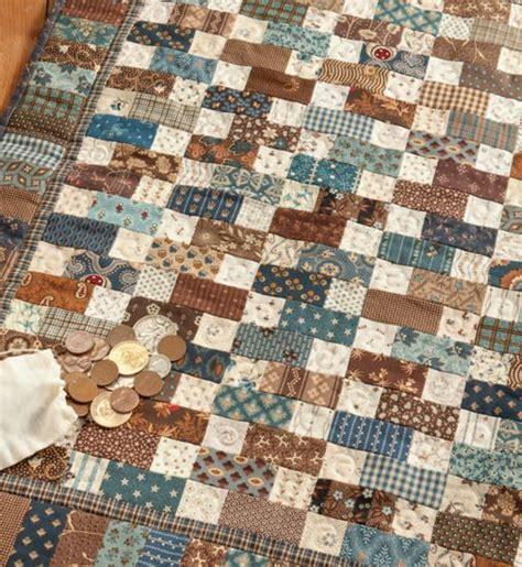 Civil War Quilts Patterns by 25 Best Ideas About Civil War Quilts On