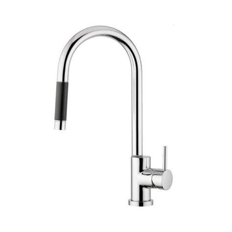 single control kitchen faucet collina single control kitchen faucet preston b k