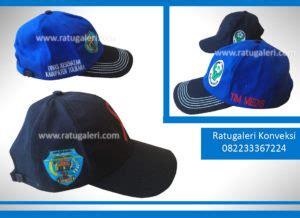 Topi Polos Topi Raphel Topi Suide hasil produksi dan desain topi raphaelkonveksi surabaya