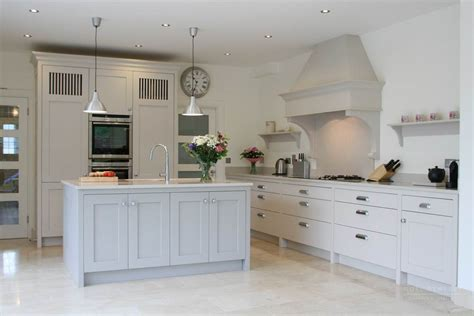 Kitchen Cabinets Makers by Sandymount Noel Dempsey Design