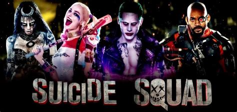 suicide squad full movie 33 movies out in 2016 you might be nice enough not to