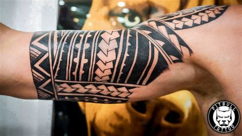 tattoo ink nickel tattoos might actually be bad for you according to scientists