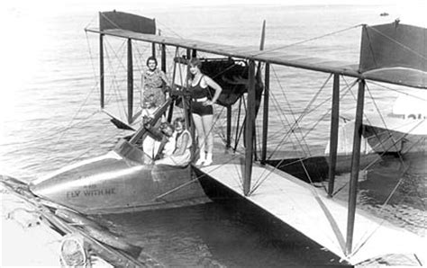 the open boat seagull flying boats of the world a complete reference curtiss