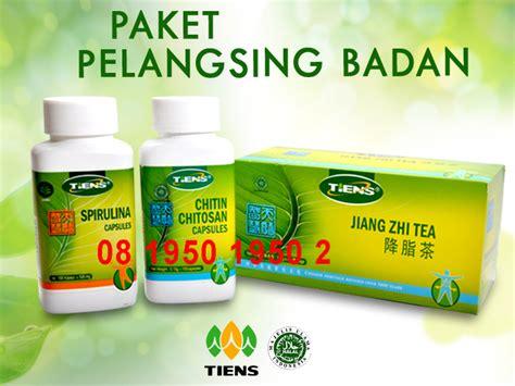 Jamu Pelangsing Planta pelangsing badan alami the knownledge