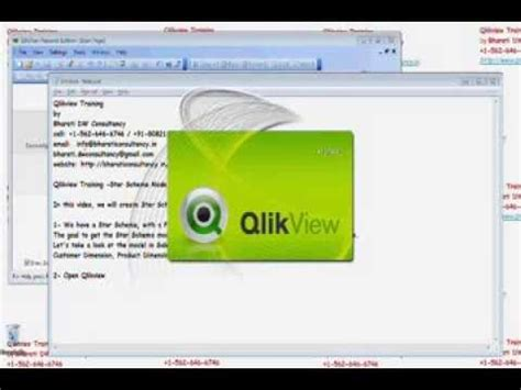 qlikview tutorial for beginners pdf analisi dell inventario con qlikview doovi