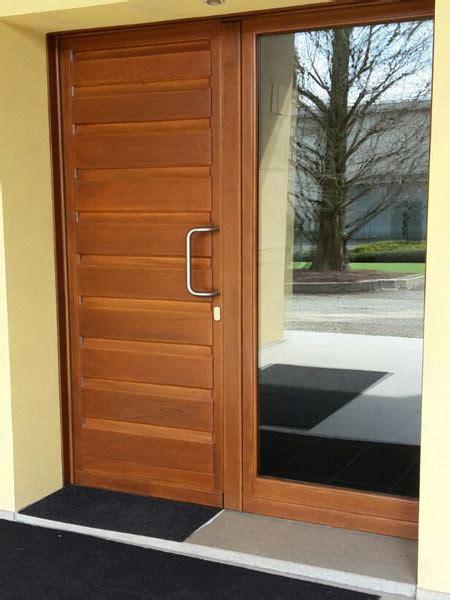 porte d ingresso porte d ingresso reggio emilia portoncini su misura
