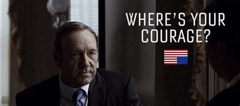Frank Underwood Meme - the top 20 frank underwood quotes that can be applied to life