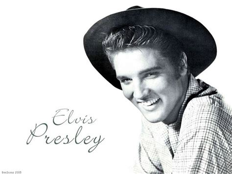 black and white elvis wallpaper elvis presley images young elvis hd wallpaper and