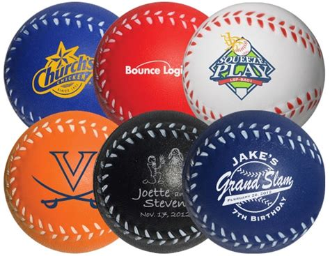 colored baseballs 22 best sports images on sports