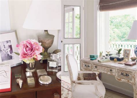 the top stylist india hicks home office design pottery india hicks interior design interiors online