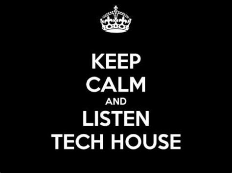 tech house tech house 2014 session tracklist youtube