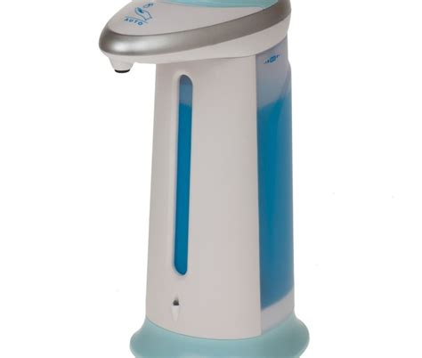 Touch Soap buy touch free soap dispenser in pakistan getnow pk