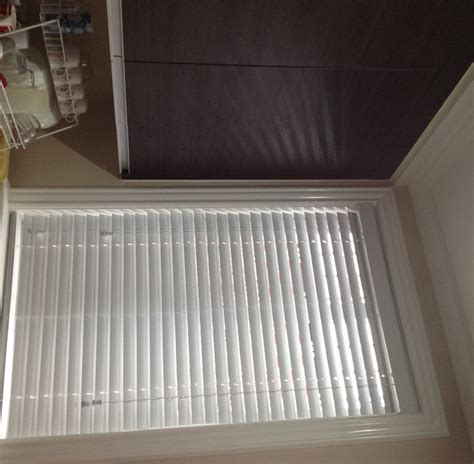 Horizontal Blinds Window Blinds Manila Philippines 20 Years Of Excellent