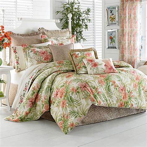 tropical king comforter sets buy can california king sheet fit 174 california queen from